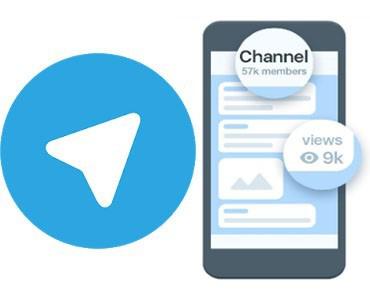 کانال نیک فام در تلگرام