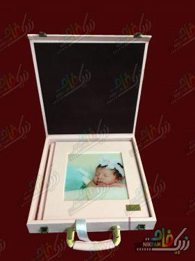 آلبوم کودک